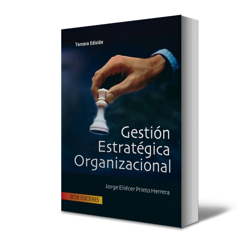ebook-gestion-estrategica-organizacional- Jorge - Prieto - Herrera - ebook - PDF