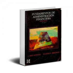 fundamentos-de-administracion-financiera weston-10Edicion
