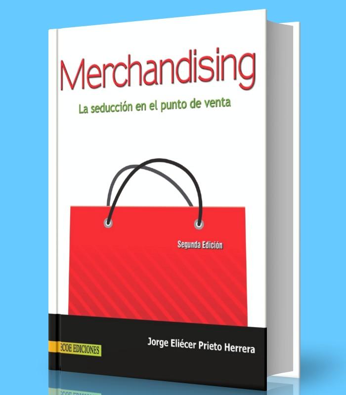merchandising-jorge-eliecer-prieto-herrera-pdf-ebook