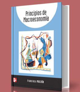 principios-de-macroeconomia-francisco-mochon-pdf-ebook