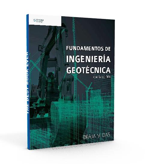 Comunicación estratégica: relaciones públicas, publicidad y marketing - José Daniel Barquero Cabrero - PDF