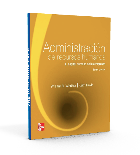 Administracion de los recursos humanos - William Werther