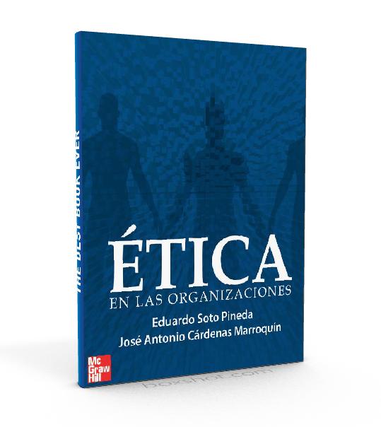 Etica en las organizaciones - Eduardo Soto Pineda - PDF