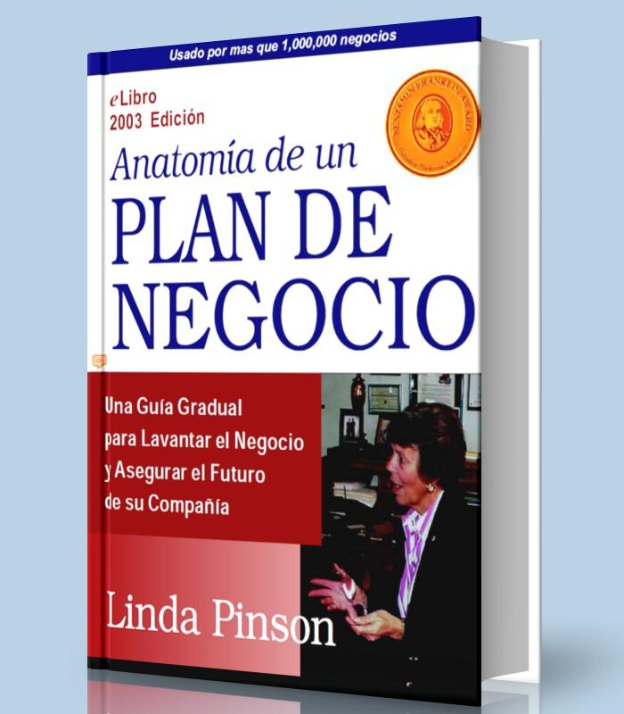 anatomia-de-un-plan-de-negocio-linda-pinson-pdf-ebook
