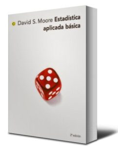 estadistica-aplicada-basica-david-moore-pdf-ebook