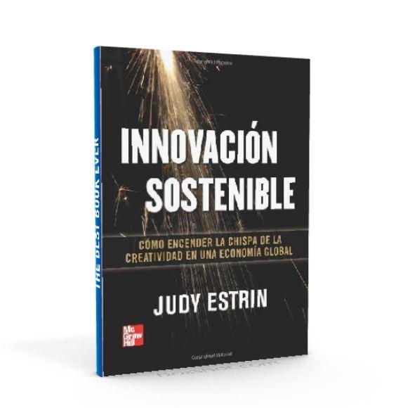 Innovacion sostenible Judy Estrin - pdf