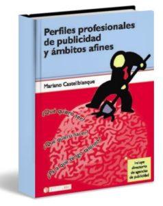 perfiles-profesionales-de-publicidad-mariano-castellblanque-pdf