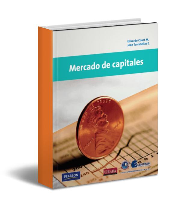 Mercado de capitales - Eduardo Court - PDF