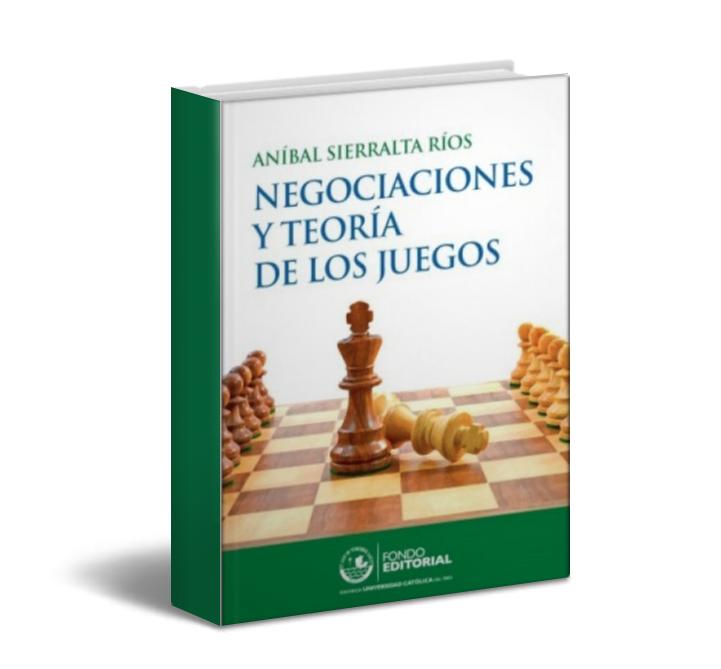 Introducción a la economía para turismo  - Rafael Montijo - PDF
