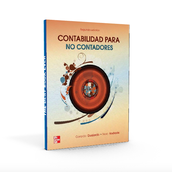 Contabilidad para no contadores - Guajardo - Andrade - PDF