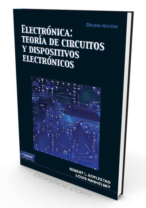Electronica.teoria.de.circuitos.y.dispositivos.electronicos.10.Ed