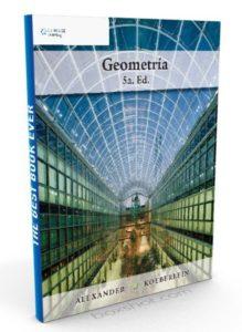 Geometría – Alexander – Koeberlein – PDF