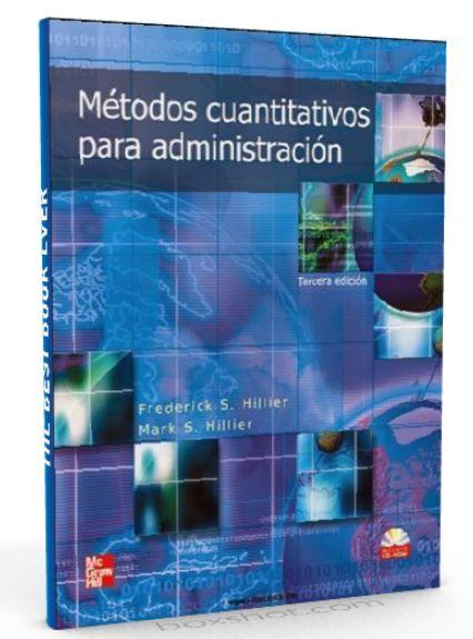 metodos-cuantitativos-para-administracion-frederick-hillier-pdf-ebook