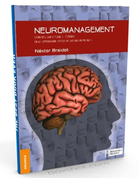 neuromanagement Nestor Braidot - PDF