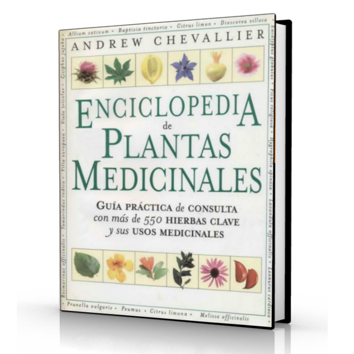 enciclopedia-de-plantas-medicinales-andrew-chevallier-Ebook-pdf