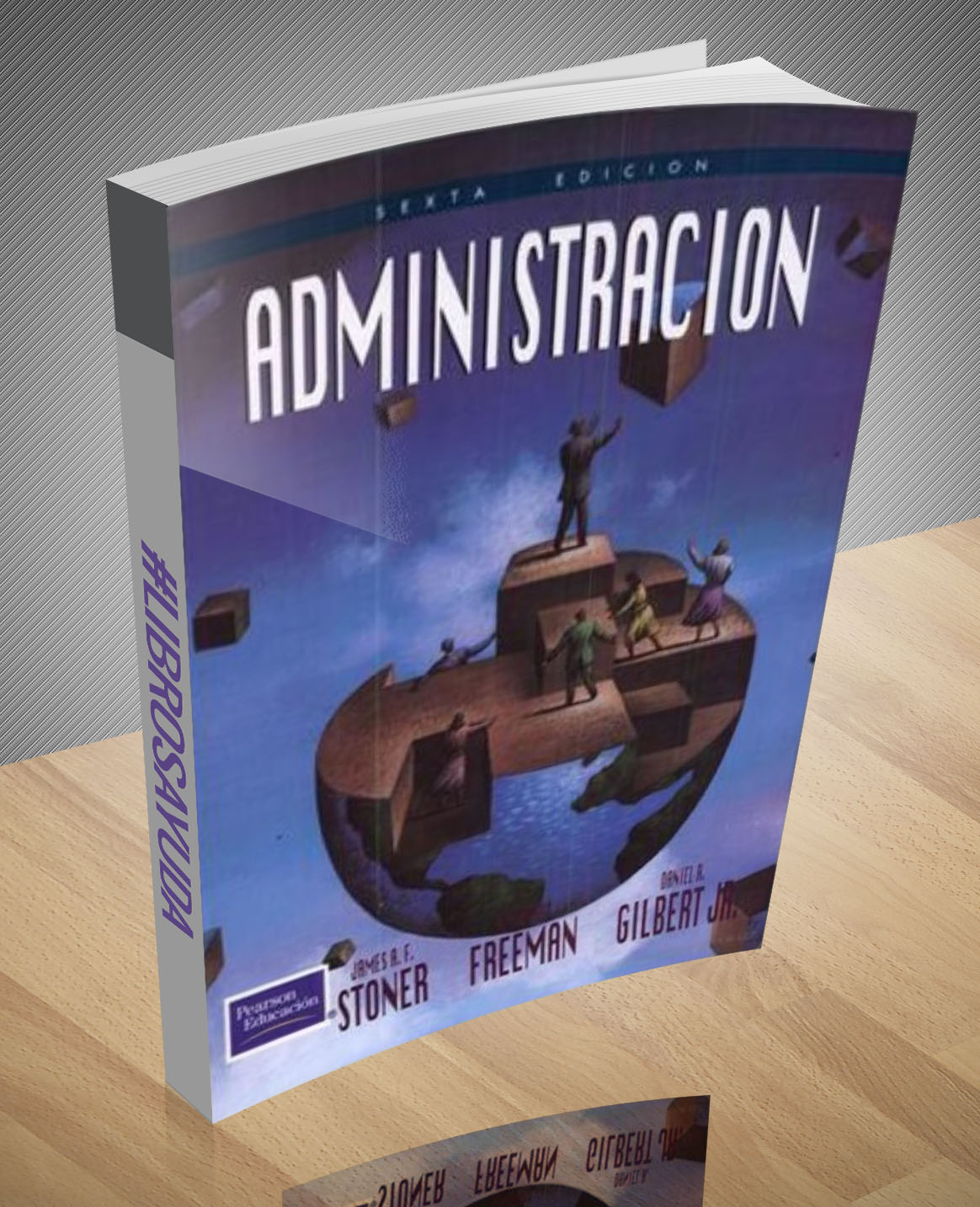 administracion-stoner-freeman-gilbert-jr-ebook-pdf