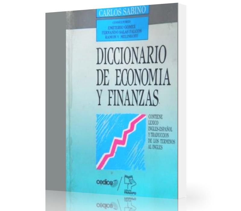 diccionario-de-economia-y-finanzas-carlos-sabino-ebook-pdf