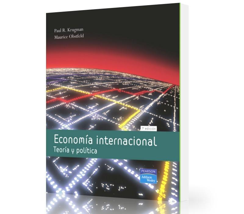 economia-internacional-teoria-y-politica-paul-krugman-ebook-pdf