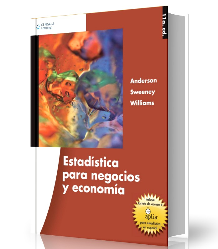 estadistica-para-negocios-y-economia-anderson-sweeney-williams-ebook-pdf