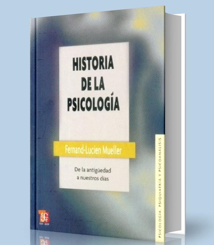 historia-de-la-psicologia-lucien-muller-pdf-ebook