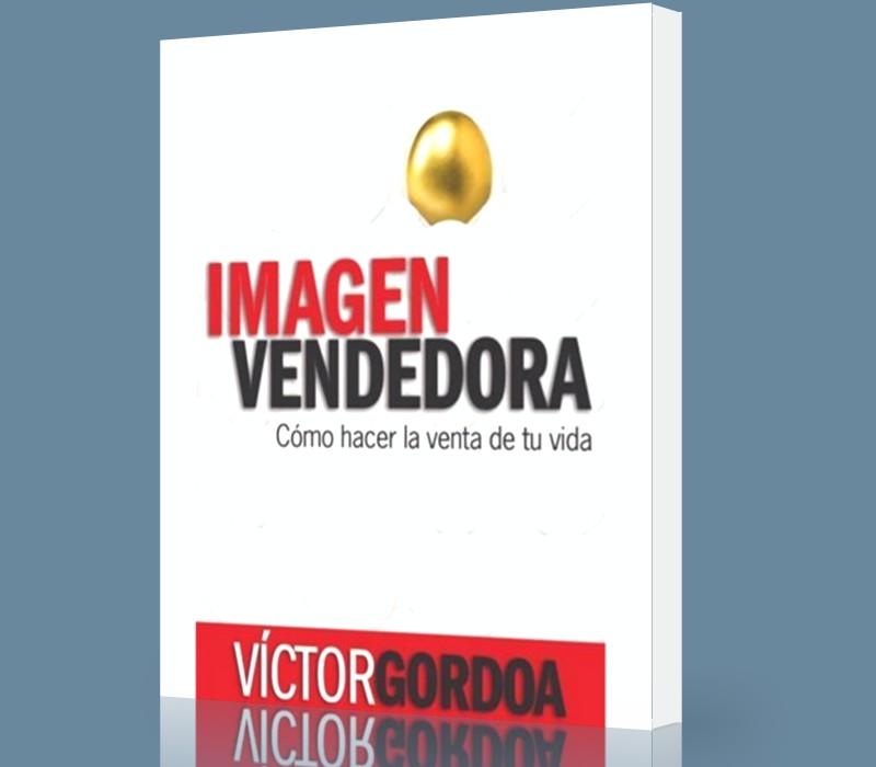 imagen-vendedora-victor-gordoa-pdf-ebook