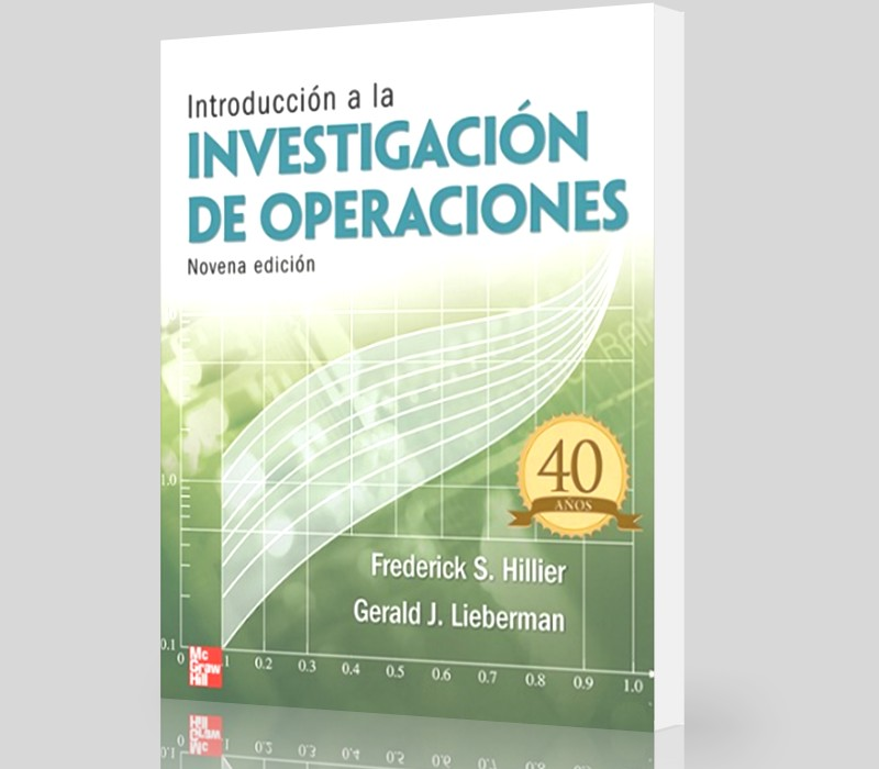 introduccion-a-la-investigacion-de-operaciones-9na-edicion-frederick-s-hillier-gerald-j-lieberman