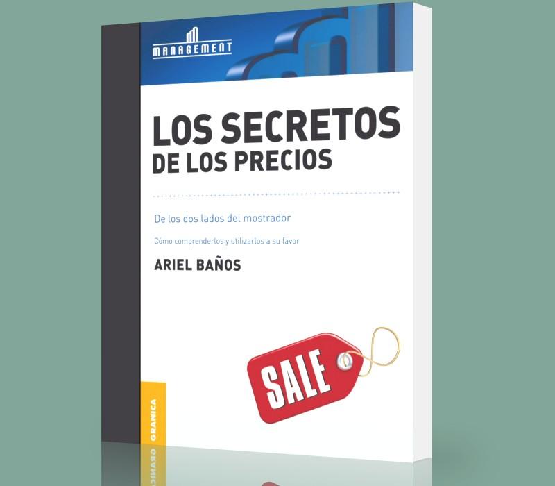 los-secretos-de-los-precios-ariel-banos-ebook-pdf