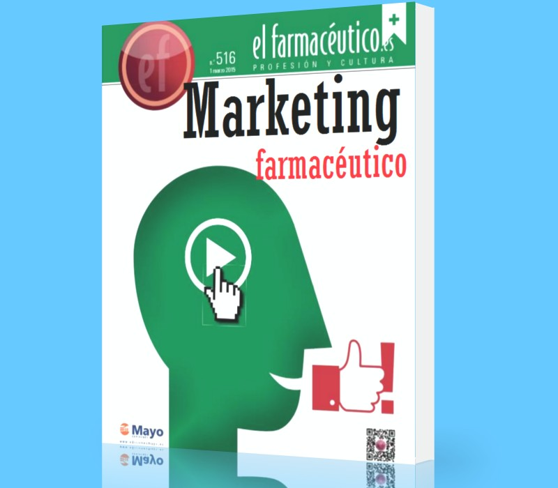 marketing-farmaceutico-influencia-positiva