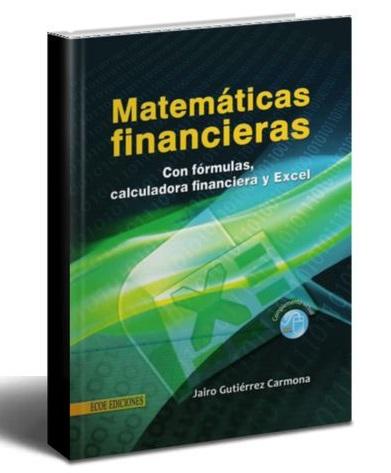 matematicas-financieras-jairo-carmona-ebook-pdf