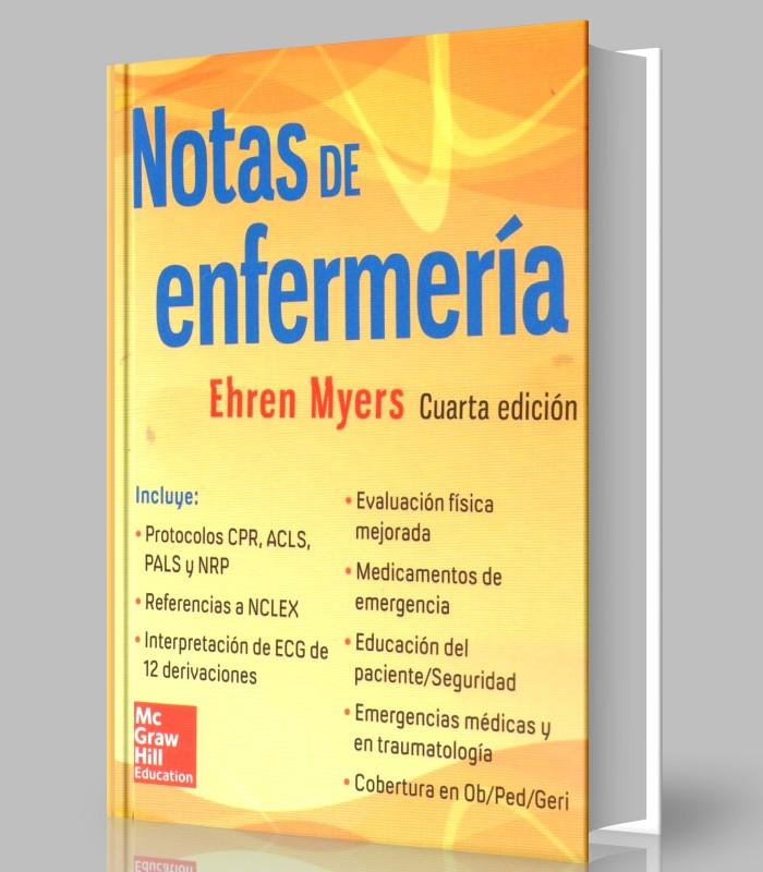 notas-de-enfermeria-ehren-myers-ebook-pdf