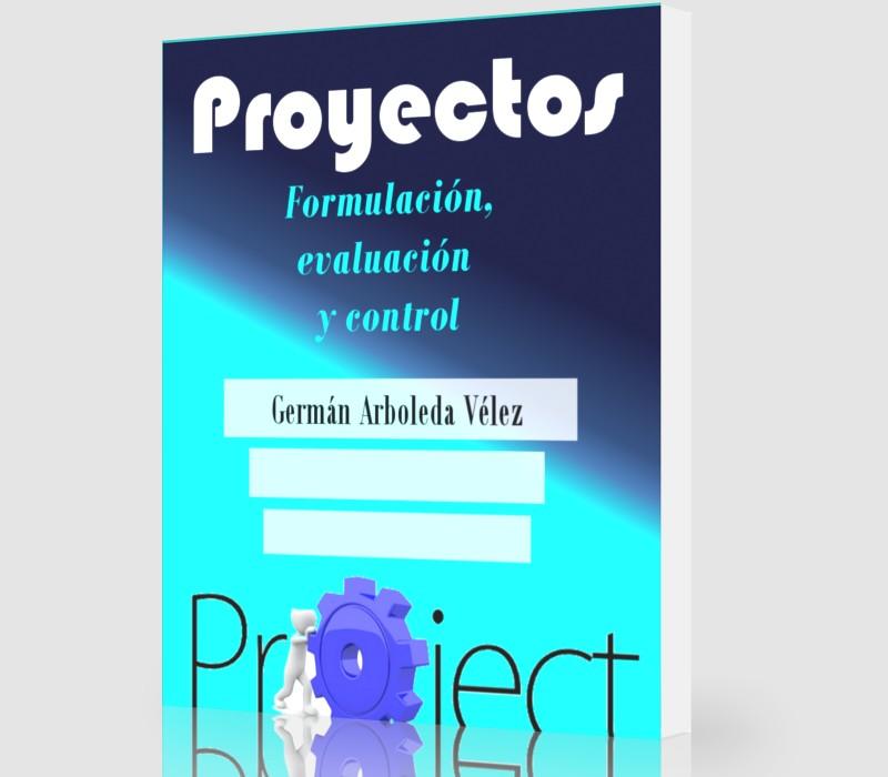 proyectos-formulacion-evaluacion-y-control-german-arboleda-pdf-ebook