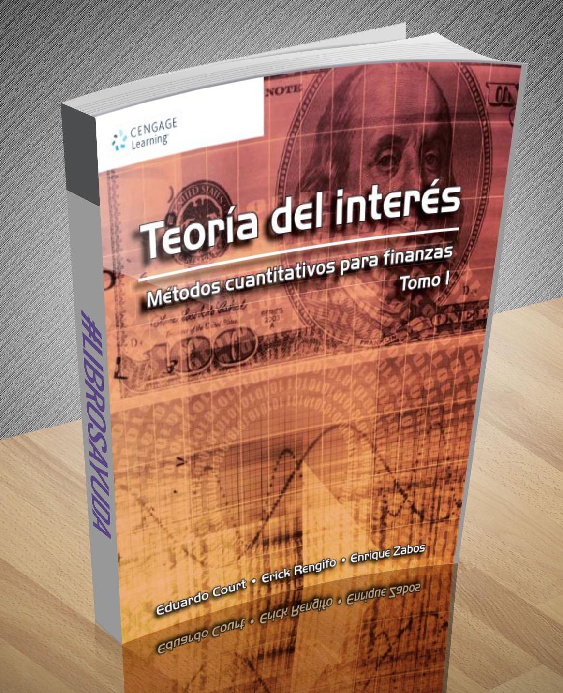 teoria-del-interes-metodos-cuantitativos-para-finanzas-tomo-i-court-rengifo-zabos-pdf