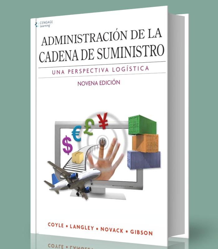 administracion-de-la-cadena-de-suministros-coyle-langley-novack-gibson-ebook-pdf