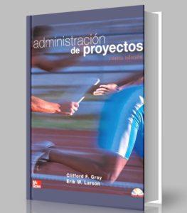 administracion-de-proyectos-clifford-gray-ebook-pdf