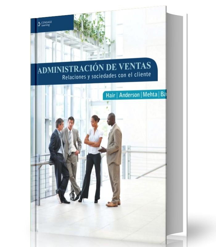 administracion-de-ventas-hair-anderson-mehta-babin-ebook-pdf