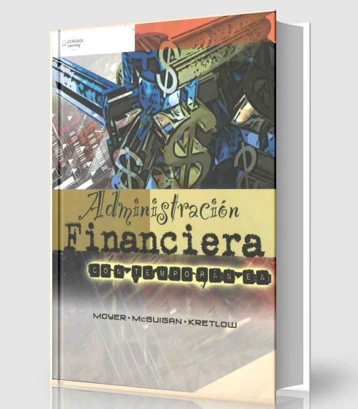 administracion-financiera-contemporanea-moyer-mcguigan-kretlow-ebook-pdf