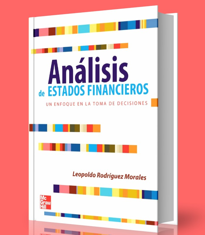 analisis-de-estados-financieros-leopoldo-morales-ebook-pdf