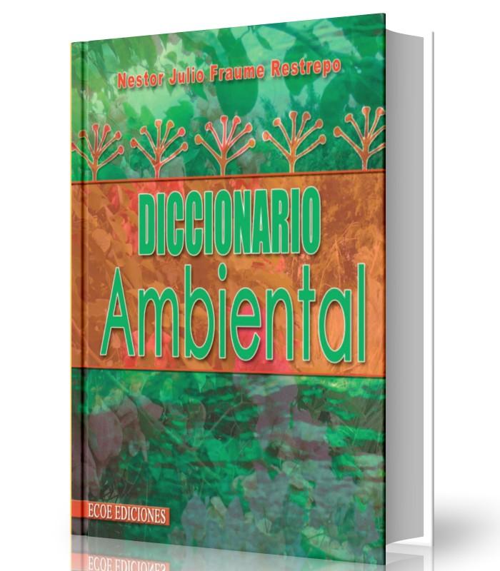 diccionario-ambiental-nestor-fraume-restrepo-ebook-pdf