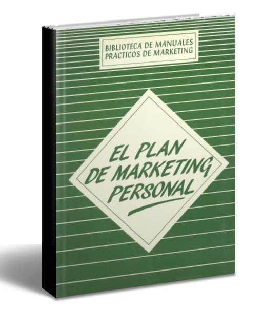 el-plan-de-marketing-personal-bmpm-ebook-pdf
