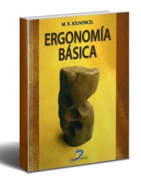 ergonomia-basica-jouvencel-ebook-pdf