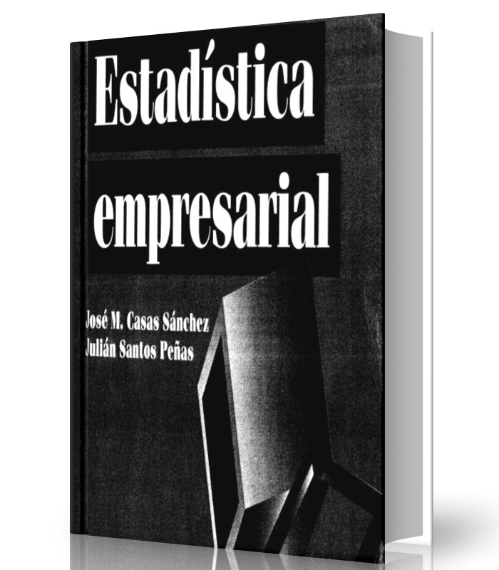 estadistica-empresarial-jose-casas-sanchez-pdf-ebook
