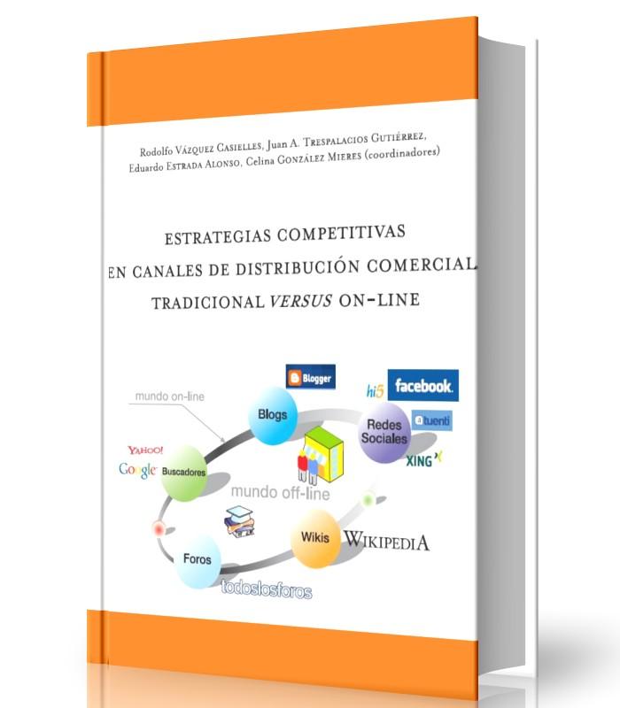 estrategias-competitivas-en-canales-de-distribucion-comercial-tradicional-versus-on-line-pdf