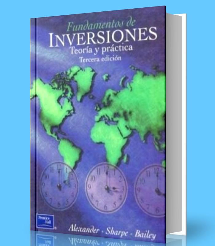 fundamentos-de-inversiones-teoria-y-practica-alexander-ebook-pdf