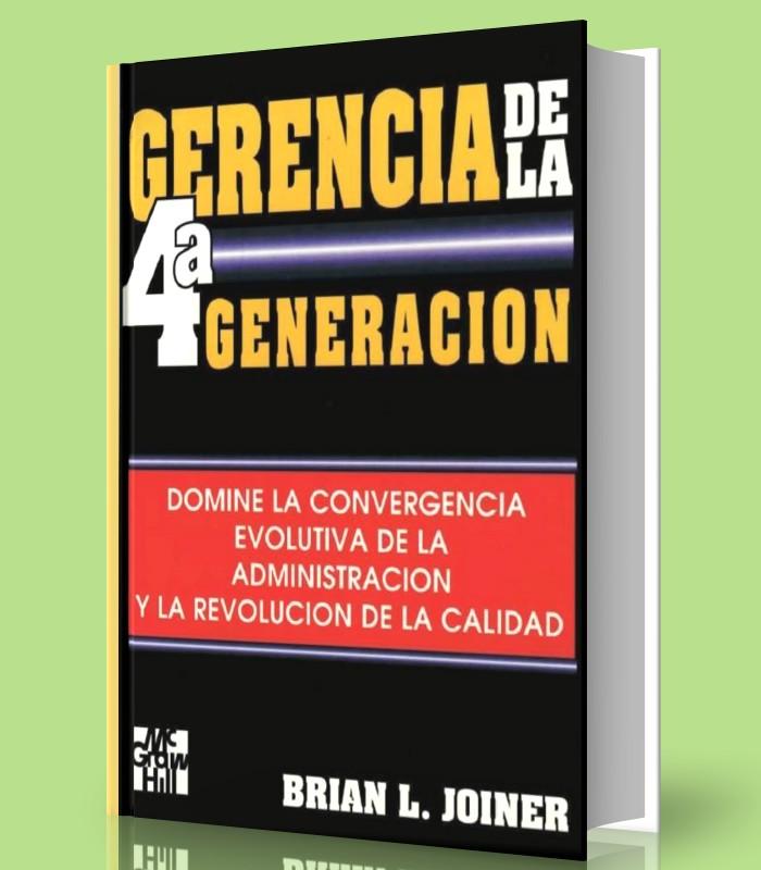 gerencia-de-la-4a-generacion-brian-joiner-ebook-pdf