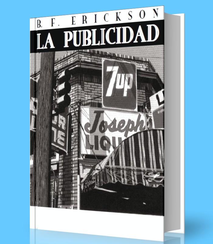 la-publicidad-b-f-erickson-ebook-pdf