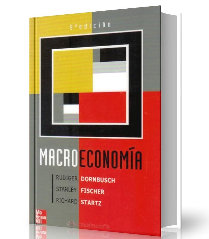 macroeconomia-9-ed-dornbusch-fischer-startz-ebook-pdf