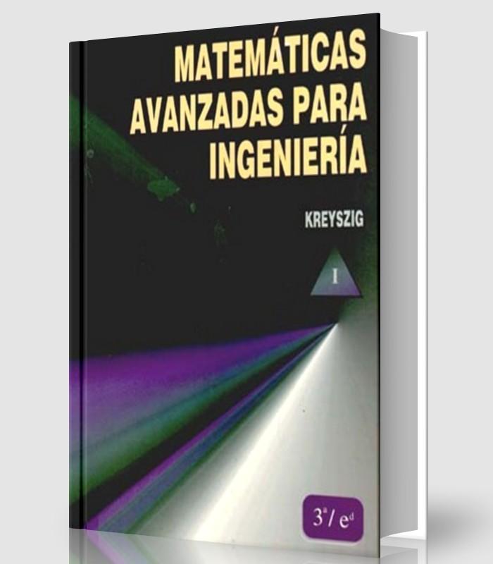 matematicas-avanzadas-para-ingenieria-vol-1-erwin-kreyszig-ebook-pdf