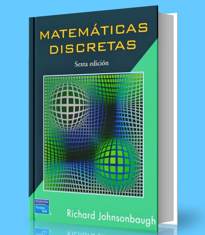 matematicas-discretas-richard-johnsonbaugh-pdf-ebook