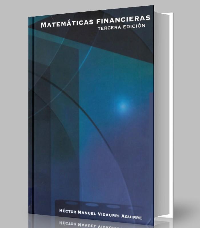 matematicas-financieras-hector-vidaurri-pdf-ebook