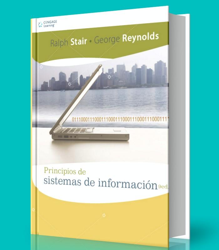 principios-de-sistemas-de-informacion-stair-reynolds-ebook-pdf